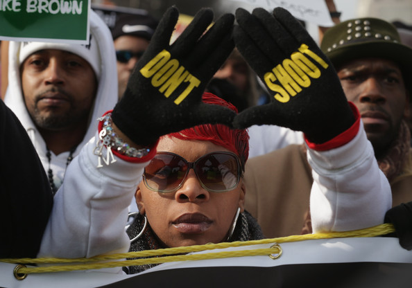 lesley-mcspadden-dont-shoot
