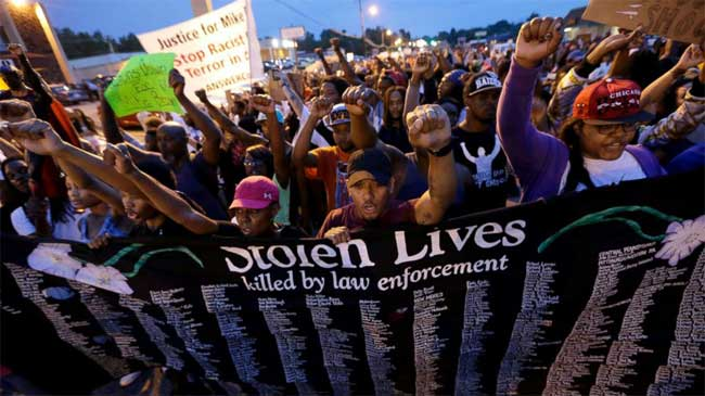 mike-brown-protest-stolen-lives